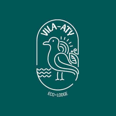 LogoPousada