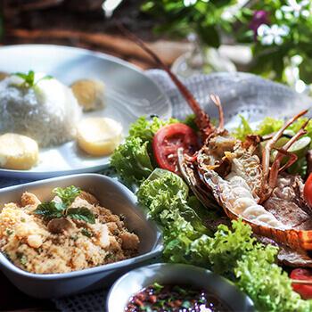 Imagem Gastronomia