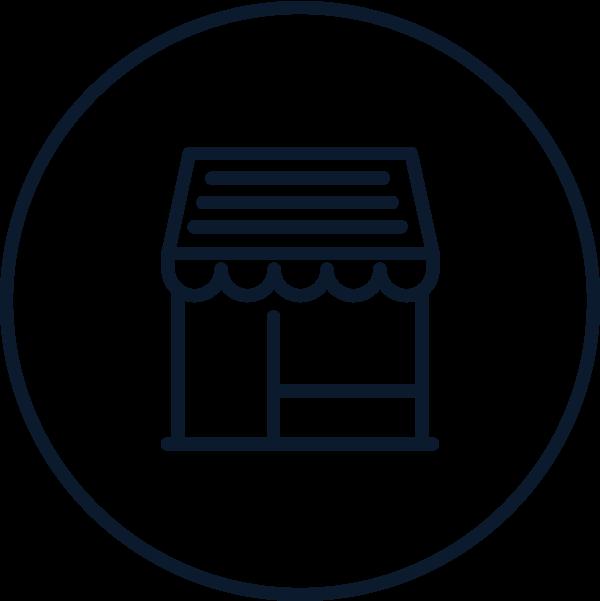 Shop / Boutique